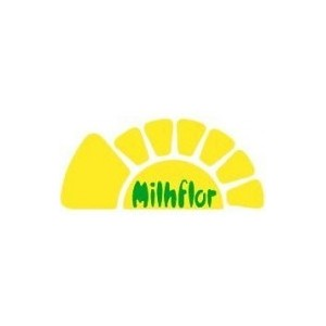 TINTURA MELISSA 50 ML