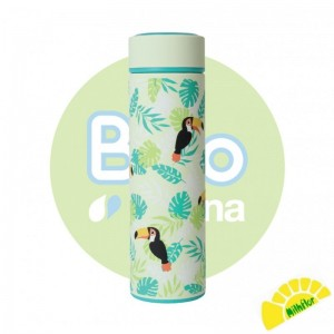 BB INFUSIONADOR 500 ML TUCAN