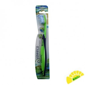 CEPILLO DENTAL NYLON SOFT