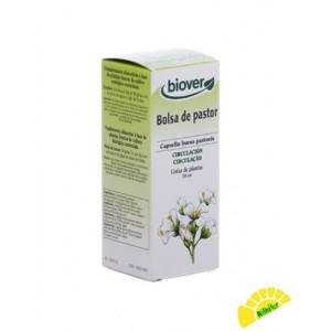 TINTURA BOLSA PASTOR 50 ML