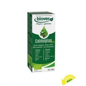 CALMOPLAN 50 ML