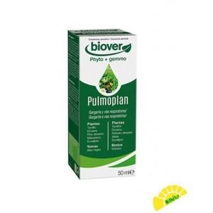 PULMOPLAN 50 ML