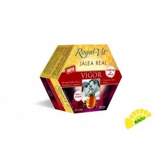 ROYAL VIT VIGOR