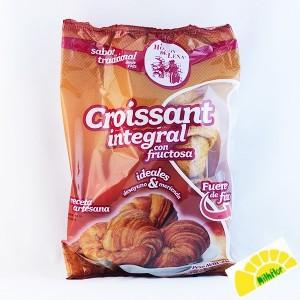 CROISANT INTEGRAL S/A...