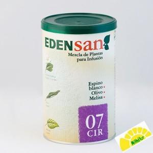 EDENSAN 07 CIR