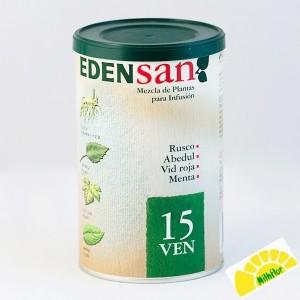 EDENSAN 15 VEN