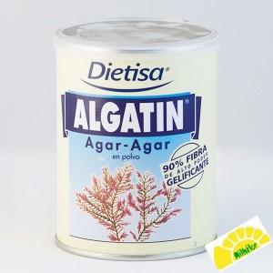 ALGATIN