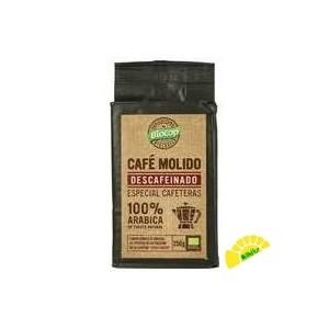 CAFE DESC MOL 100% ARABIC...