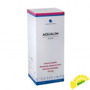 AQUALIM 500 ML MAHEN
