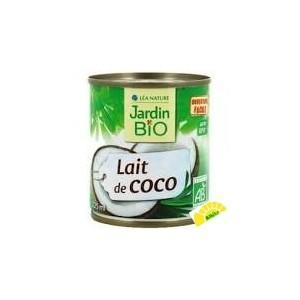 LECHE DE COCO 225 ML