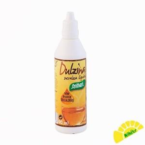 DULZINA (SUCRALOSA) LIQUIDA 90
