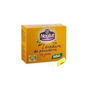 NOGLUTT LEVADURA PANADERIA