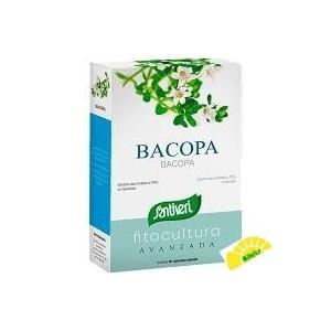 PLANTAS FIT CAPS BACOPA