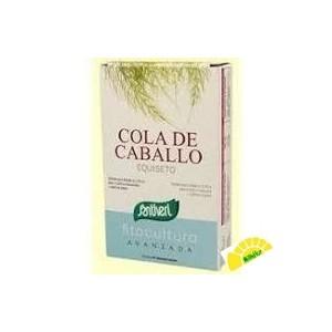 CAPSULAS FIT COLA CABALLO