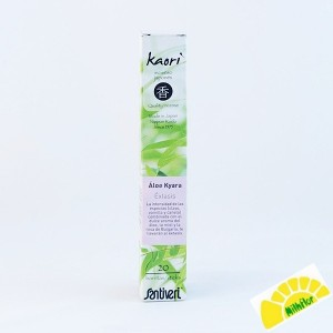 BIOTONA SUPERSPROUTS RAW 300