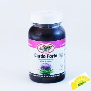 CARDO MARIANO FORTE 90 CAP 550