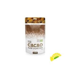 CACAO RAW POWDER 200GRS