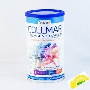 COLLMAR 275 GRS