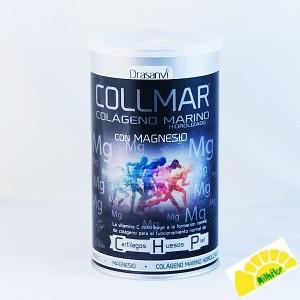 COLLMAR MAGNESIO 300 GRS