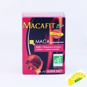 MACAFIT 90 COMPR