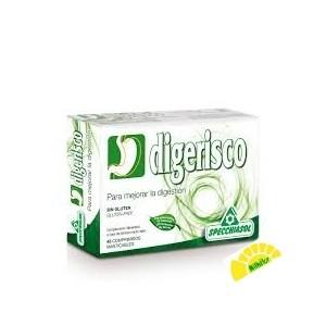 DIGERISCO 45 COMP