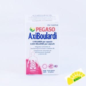 AXIBOULARDI PEGASO 12  CAPS