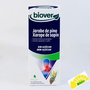 JARABE DE  PINO 150 ML