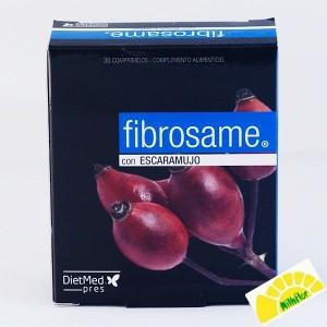 FIBROSAME 30 COMP