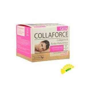 COLLAFORCE SKIN CREMA 50 ML