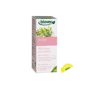 ACEITE ESENCIAL TEA TREE 10 ml
