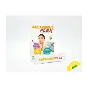 MEMBRAFLEX 30 STICKS