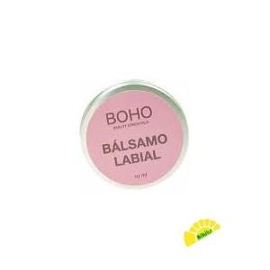 BALSAMO LABIAL BOHO 10GRS