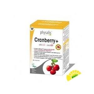 PH CRANBERRY + 30 COMP