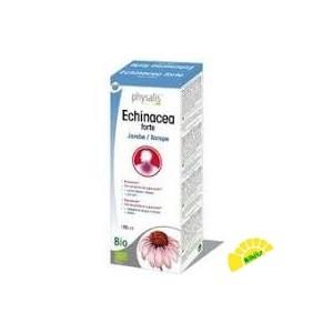 PH ECHINACEA SIROP 150 ML