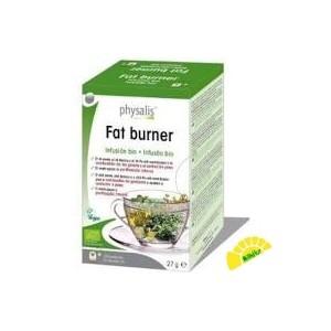 PH FAT BURNER INFUSION 20...