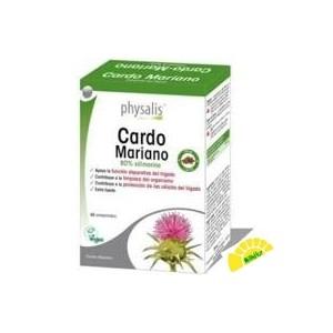 PH CARDO MARIANO 60 CAPS