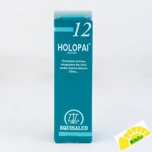 PAI 12 HOLOPAI  TONICO...