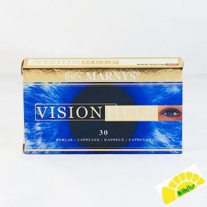 VISION HELP