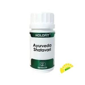 HOLOFIT AYURVEDA SHATAVARI...