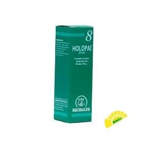 HOLOPAI 8