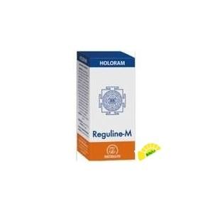 HOLORAM REGULINE  M 60 CAPS