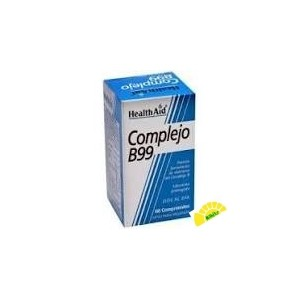 COMPLEJO B99 60 COMP