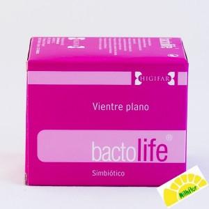 BACTOLIFE 60 CAPS