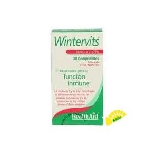 WINTERVITS 30 COMP