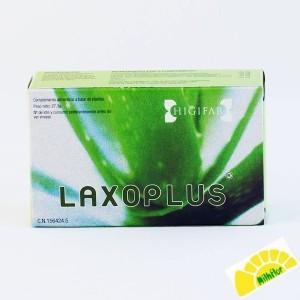 LASSPLUS 60 COMP