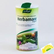 HERBAMARE 250 GR