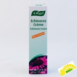 MELANOCTINA 60 COMP-