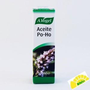 ACEITE PO HO 10 ML