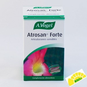 ARTROSAN FORTE 60 COMP