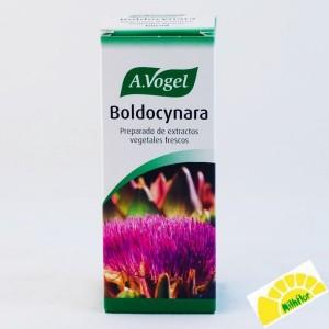BOLDOCYNARA 100 ML